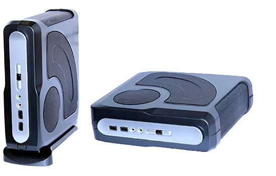 USB Audio Player 1